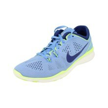 31c75c11111a6 Nike Womens Metcon Repper Dsx Running Trainers 902173 Sneakers Shoes ...