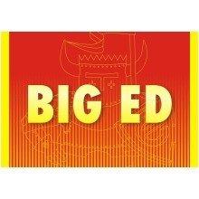 Edbig5318 - Eduard Big Ed Set 1:350 - Prince of Wales