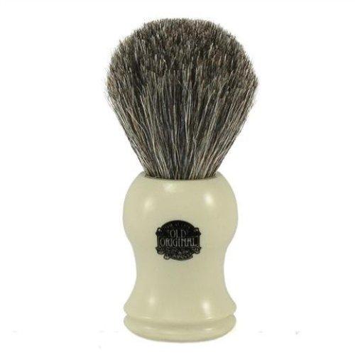 Vulfix 2006C Pure Badger Shaving Brush