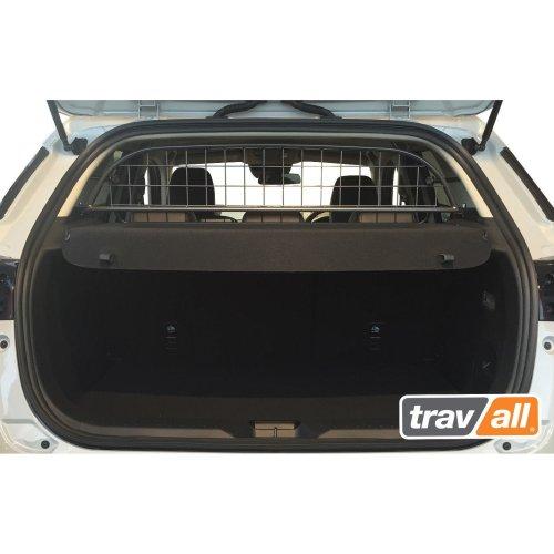 Travall Lower Dog Guard - Lr Range Rover (2013-)