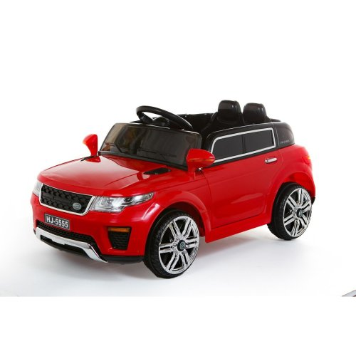 12V Range Rover Sport Kids' Ride-On | Kids' Ride-On Range Rover