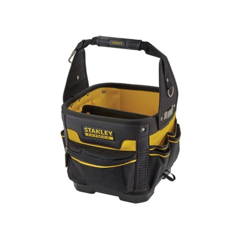Fatmax Technicians Tool Bag