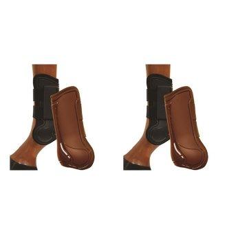 Mark Todd Flexion Tendon Boots