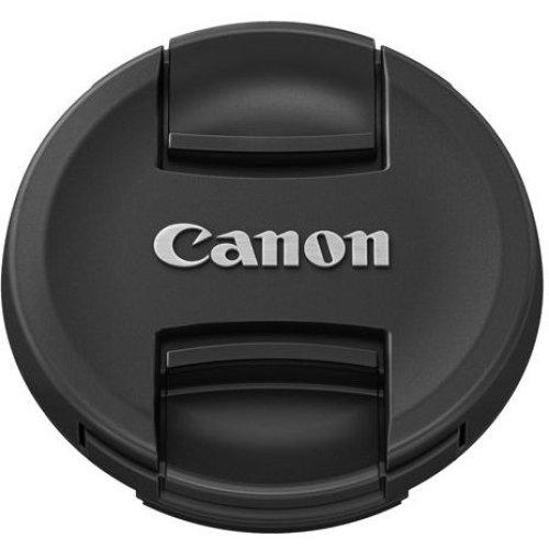 Canon 5673B001 Lens cap E-58II 5673B001