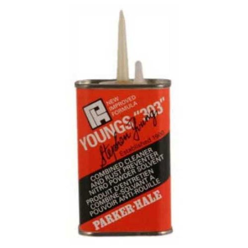 Parker Hale Youngs 303 Can (PHYOT)