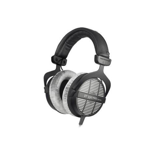 Beyerdynamic DT990Pro Headphones (250 Ohm)