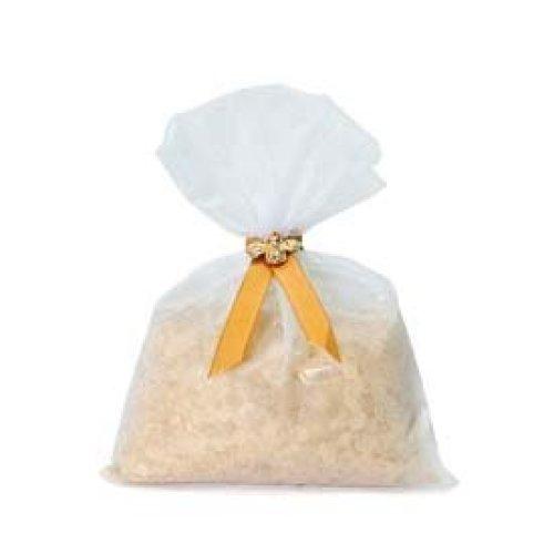 Lady Primsoe Royal Extract Bath Salts In A Bag
