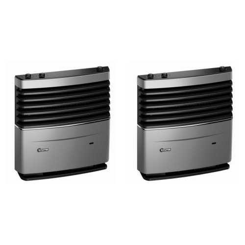 Truma S5004 Heater Front Case/Cover
