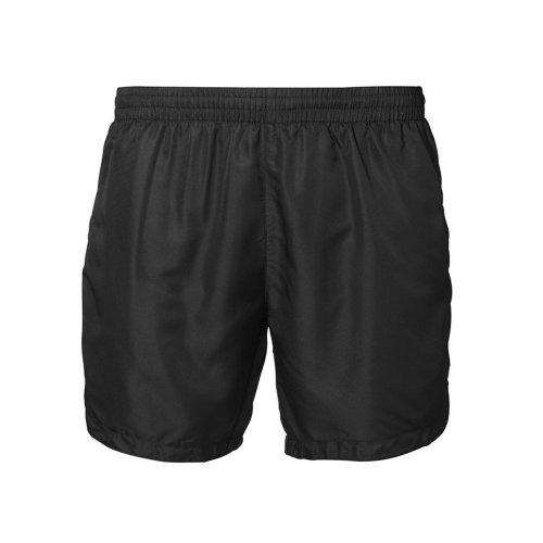 ID Mens Regular Fitting Sports And Club Shorts