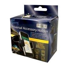 Universal Accessory Holder - Boyz Toys Car Mobile Smart Phone Iphone Gone -  boyz toys car universal mobile smart phone iphone holder gone driving