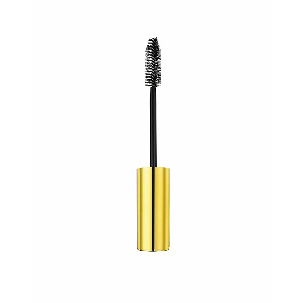 e18765d5b3f ... Maybelline Colossal Big Shot Mascara Primer Black 9.5ml - 4 ...