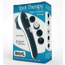 Wahl Spot Therapeutic Massager (ZX860)