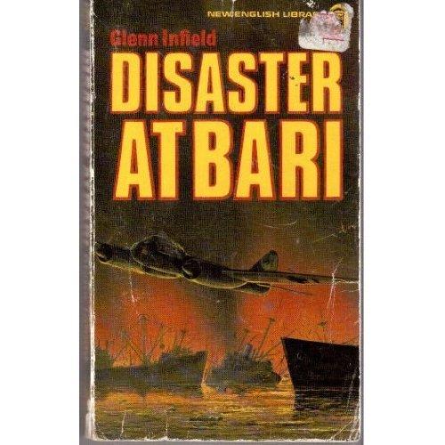 Disaster at Bari