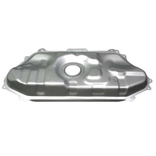 Toyota Yaris 3 Door Hatchback  1999-2003 Fuel Tank