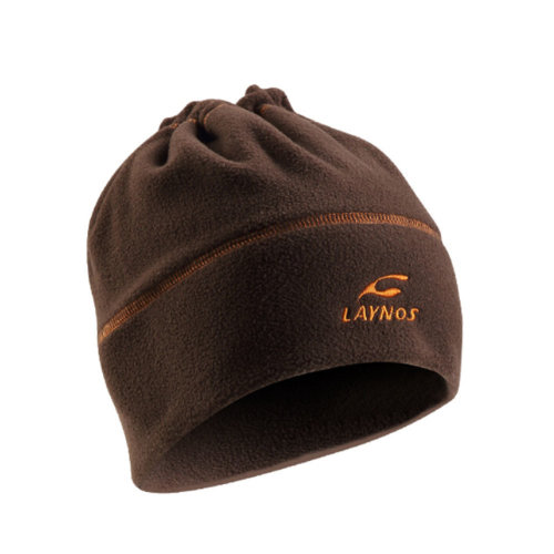 Soft Feel Slouch Beanie Ski Hat Winter Warm Oversized Ski Cap Coffee on  OnBuy c36c738a3e4