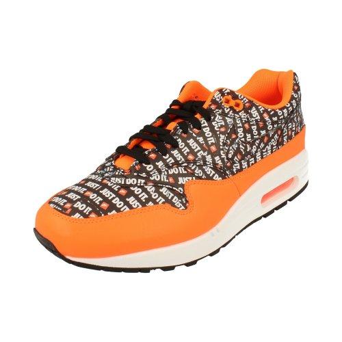 Nike Shoes | Womens Nike Air Max 1 Premium Sneakers. | Color