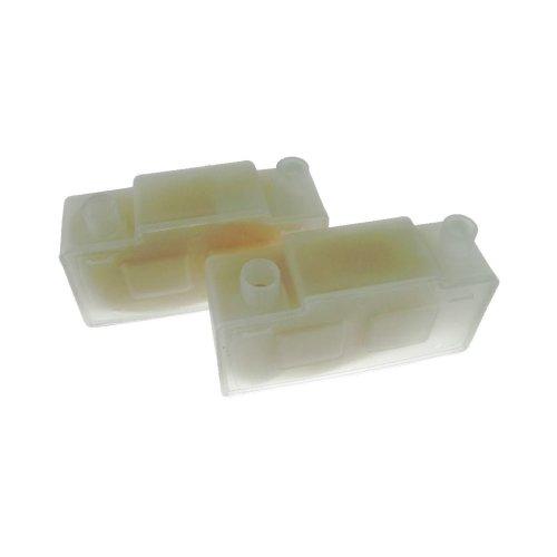 2 x Steam Generator Iron Anti Scale Filter Cartridge