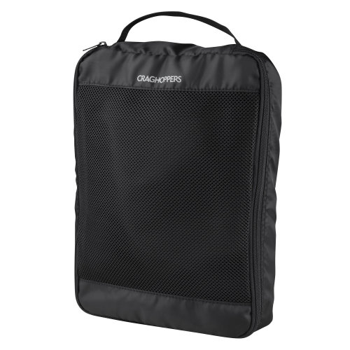 Craghoppers Dry Packing Cube Travel Bag