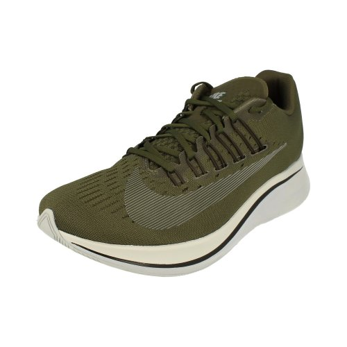 promo code 888ec 15b42 Nike Zoom Fly Mens Running Trainers Bv1087 Sneakers Shoes