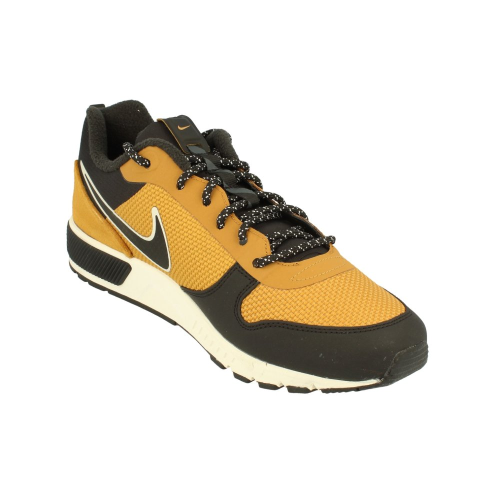 85ab15630d9 ... Nike Nightgazer Trail Mens Running Trainers 916775 Sneakers Shoes - 3  ...