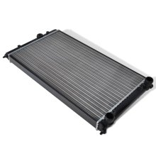 Water Cooler Engine Oil Cooler Radiator VW High Quality