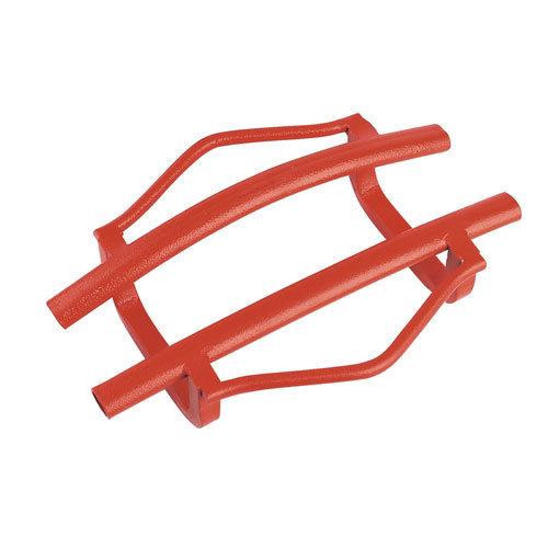 Sealey RE99/09 Wheel Arch Puller 1.5tonne