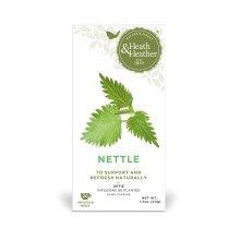 Heath & Heather Herbal Nettle 20's