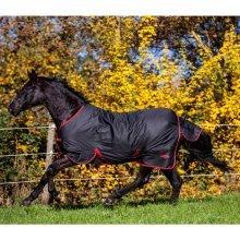 Kerbl Outdoor Blanket RugBe Zero.1 125 cm 324474