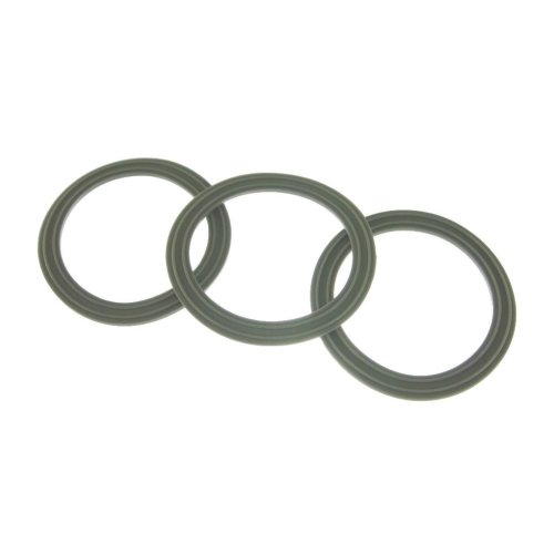 Kenwood BL901 Blender Liquidiser Mixer Sealing Rings Pack Of 3