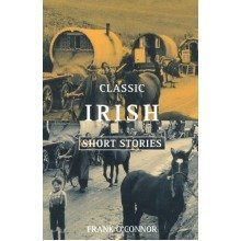 Classic Irish Short Stories (oxford Paperbacks)