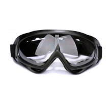 Pro Riding Goggles/Ski Goggles/Sand Prevention Goggles/dustproof Goggle, Lucid