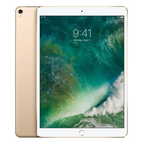 Apple iPad Pro 256GB Gold tablet