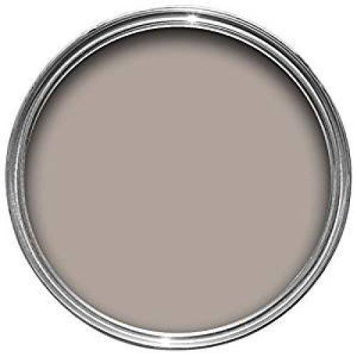 Sandtex Umberstone Ultra Smooth Masonry Paint - 150ml Tester Pot