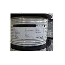 Maximum 32138 coaxial cable