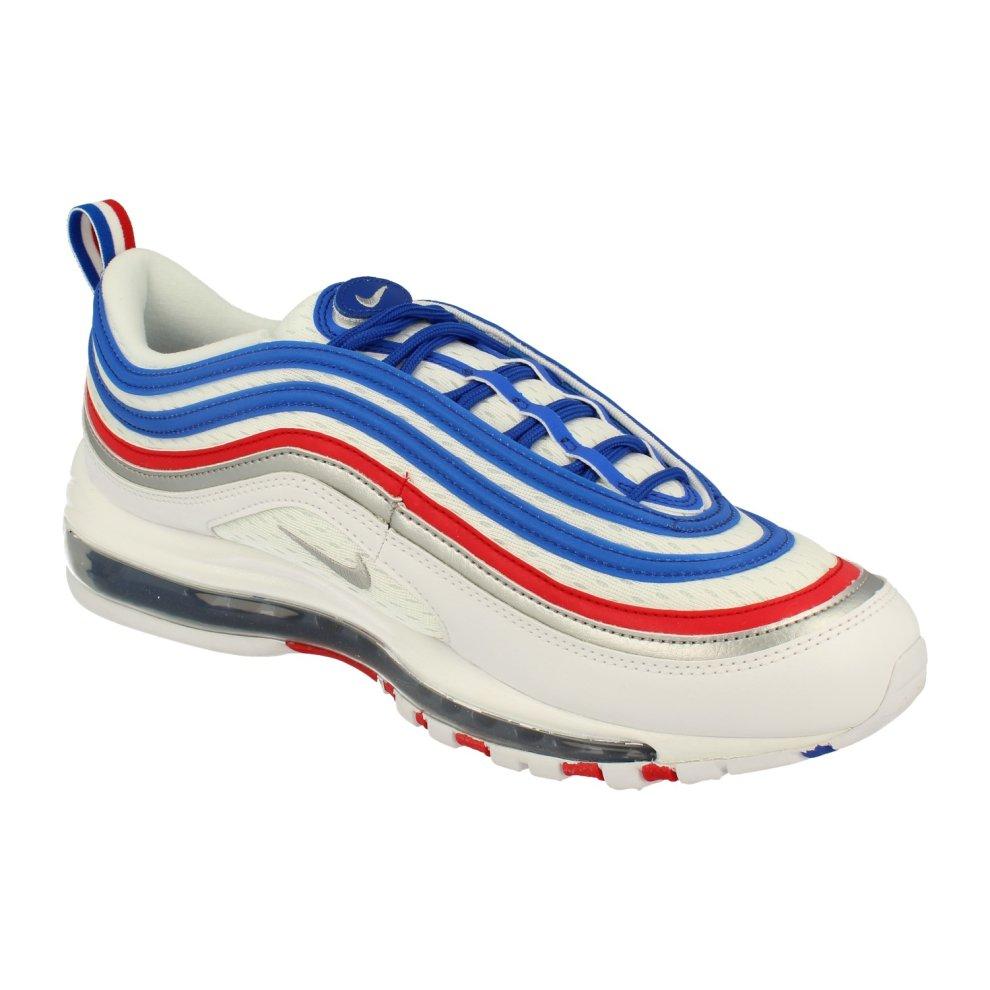 ca92bdb14c ... 2 Nike Air Max 97 Mens Running Trainers 921826 Sneakers Shoes - 3 ...
