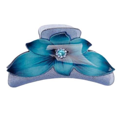 Beautiful Hairpin Hair Clips Jaw Clip Claw Clip, Korean Elegant Hair Accessory #10