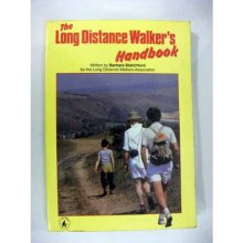 The Long Distance Walker`S Handbook