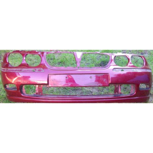 Rover 75 Front Bumper Choice of Colours DPE101560