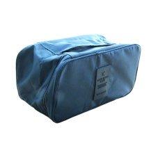 Outdoor/Indoor Sports Bag Shower Accessories Organizer
