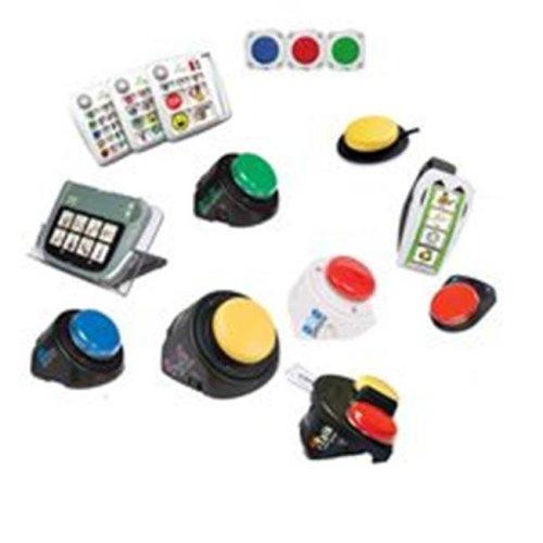 Easy-Tech Communication Kit