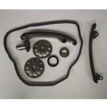 Toyota Celica 1.8 Ts Vvtl-i 192 Bhp Petrol 1999-2005 Timing Chain Kit