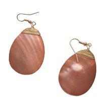 Girl's Earring Fashion Earring Handmade Earring Jewelry [N]