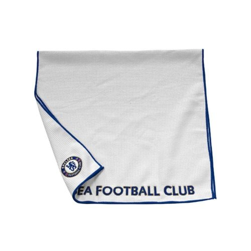 Chelsea FC Aqualock Caddy Towel