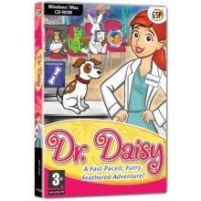 Dr. Daisy Pet Vet (PC CD/Mac)