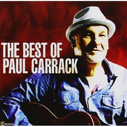 Paul Carrack - the Best of [CD]
