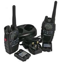 Professional PMR Radio