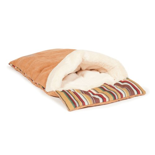 Danish Design Pet Products Morocco Cat Sleeping Bag