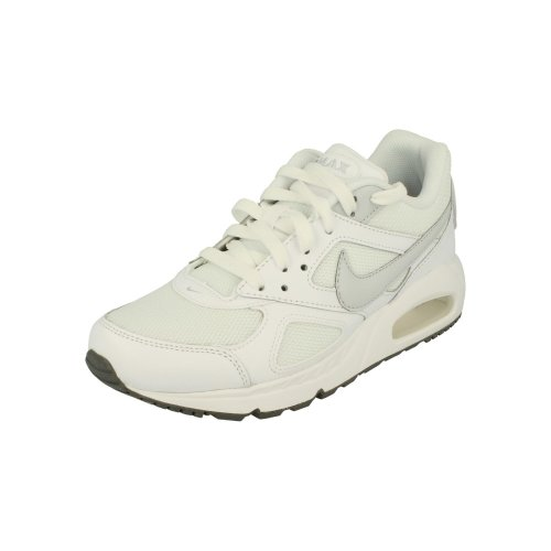 Nike Womens Air Max Ivo Running Trainers 580519 Sneakers Shoes