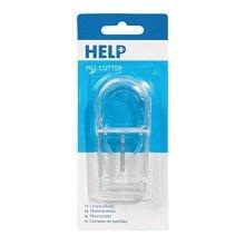 Help Pill Cutter -  help pill