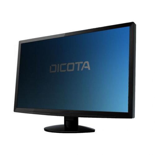 Dicota D31559 Notebook Frameless display privacy filter